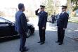 02.04.2019 - Setkání s hasiči Hasičského záchranného sboru Zlínského kraje