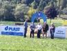 14.09.2019 - Návštěva ministra zemědělství ve Zlínském kraji