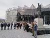 169. výročí narození prezidenta T. G. Masaryka